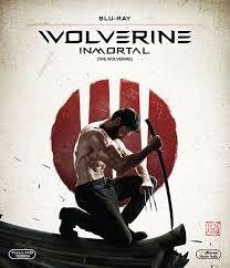The Wolverine es una película estadounidense perteneciente a la saga X-Men y ubicada temporalmente luego de X-Men: The Last Stand. Está protagonizada por Hugh Jackman y dirigida por James Mangold.