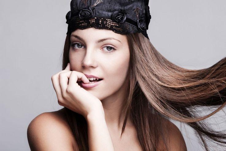 #Cisteina vs #Cheratina: Qual è il trattamento migliore per i tuoi #capelli?