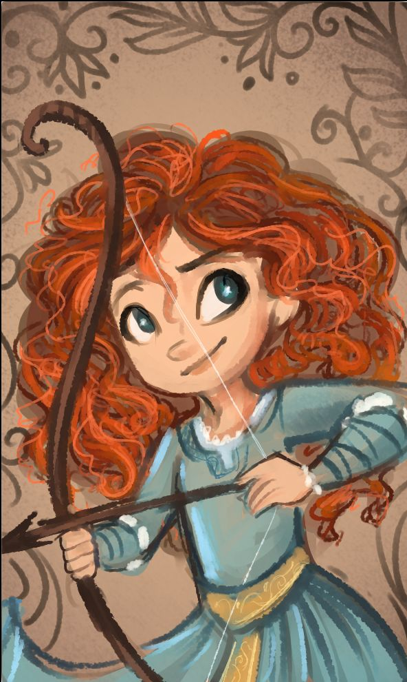 Google Image Result for http://www.deviantart.com/download/284769474/merida_speedpaint_by_sharpie91-d4pjlj6.png