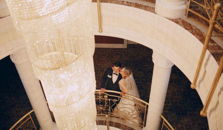 15 ideas para tener una boda en Año Nuevo - Lo básico - NUPCIAS Magazine