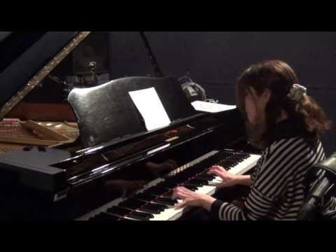 山下達郎「クリスマス・イブ」完全再現レコーディング | Magical Mystery Sound Tour - YouTube