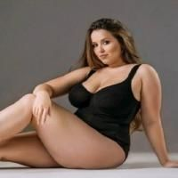 Вся правда об ожирении / BBC Horizon: The Truth about Fat (2012) — BIQLE Видео