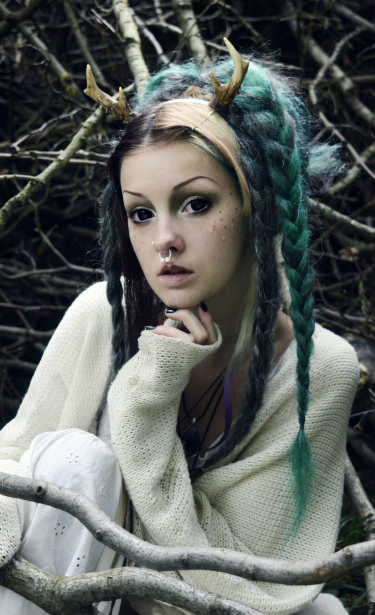 dread locks hair styles 32 best just pretty images on beautiful 2960