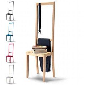 Les 25 meilleures id es de la cat gorie valet de chambre sur pinterest valet de nuit porte for Chambre de nuit en bois moderne