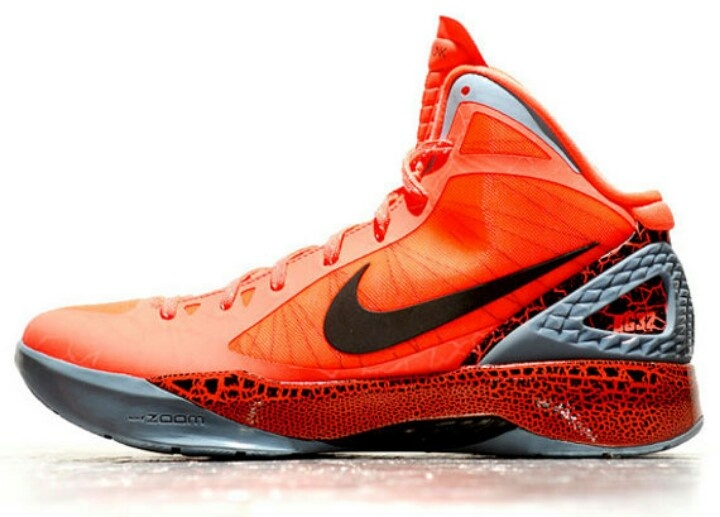 save off 0efda f6290 ... Cute Womens basketball shoes Hyperdunk 2011 Blake Griffin PE New ...