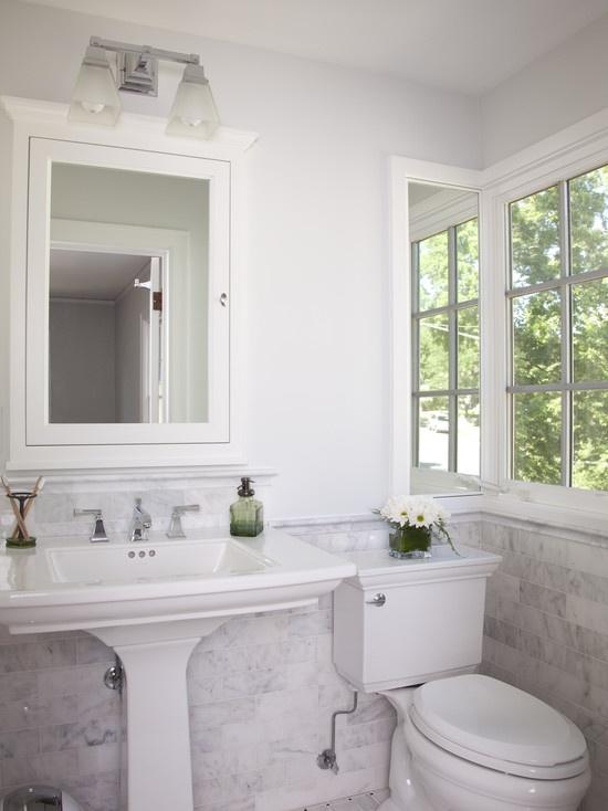 78 best images about tudor bathroom on pinterest for Tudor bathroom design