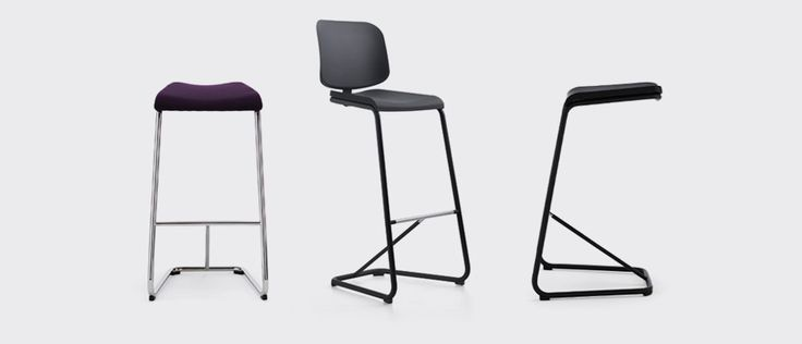 7 best Barstools images on Pinterest Stools, Benches and Step stools
