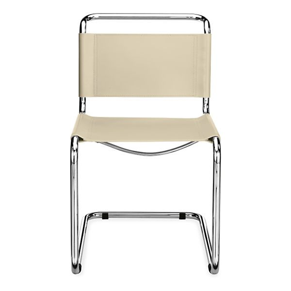 Room & Board - Lange Side Chair