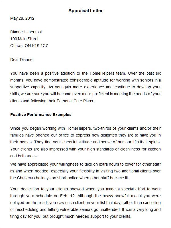 Recommendation letter for visa application visa recommendation recommendation letter for visa application visa recommendation letter is written when we recommend someone to spiritdancerdesigns Choice Image