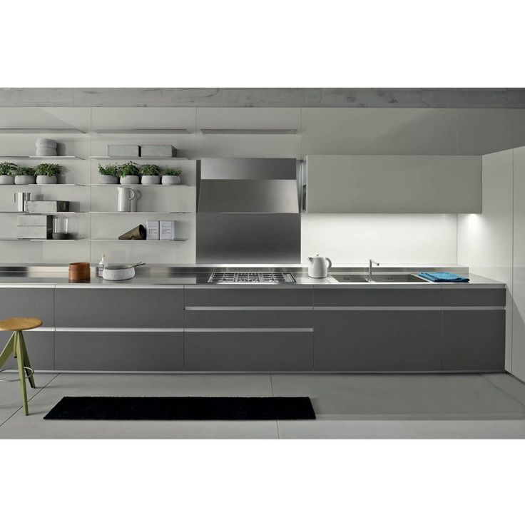 design kitchen italian%0A Find this Pin and more on Interior Design  Italian Modern Design Kitchens