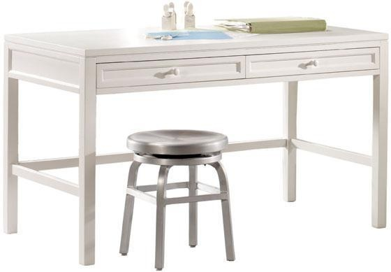 22 curated desks craft tables ideas by anissa74 craft for Martha stewart living craft furniture
