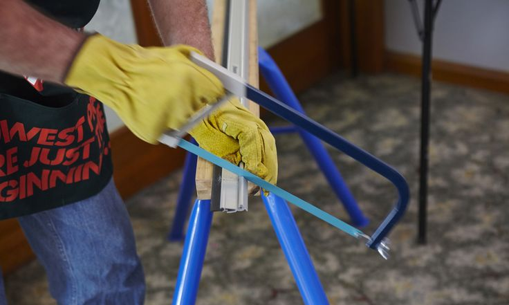 How to Seal a Door, Step-by-Step Guide