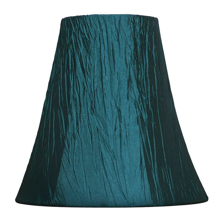 1000 Ideas About Teal Lamp Shade On Pinterest Throw