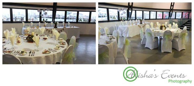 Weddings at Royal Submarine Museum / Wedding photographer Gosport / Venue Styling www.alishaseventsphotography.co.uk