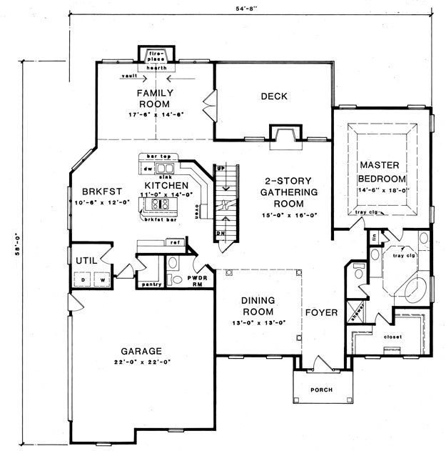 41 best house plans images on pinterest floor plans for House plan search engine