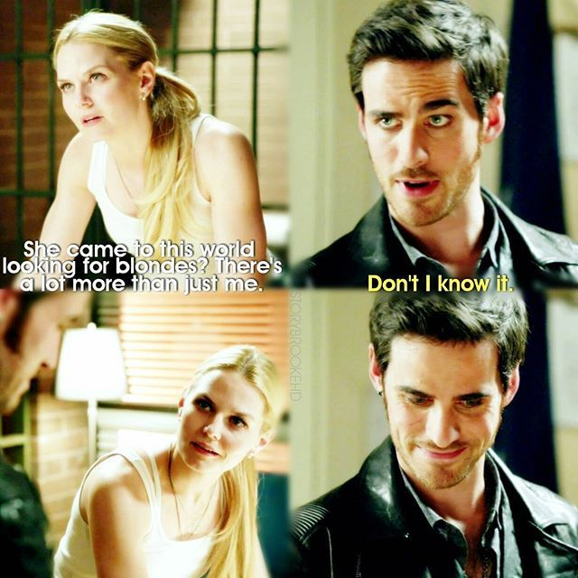 once upon a time 4x06 hook and emma Season 4 episode 5: breaking glass no copyright infringement intended i do not own anything but this channel all rights go to disney and abc made for ente.
