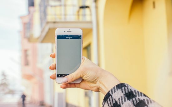 Instagram Automation Tool From $12   Organic Followers - Goldstar Social