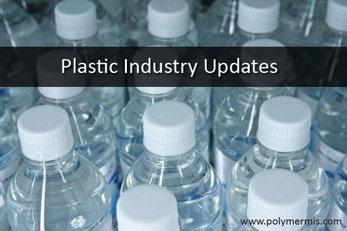 PolymerMIS is committed to providing full local and international Plastic Industry updates. PolymerMIS is a trustworthy market and pricing intelligence resource that will help you make confident, informed decisions and saves you that extra buck. Subscribe PolymerMIS and get real-time plastic prices updates.