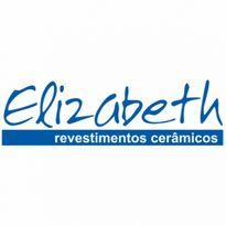Elizabeth Ceramica Logo. Get this logo in Vector format from https://logovectors.net/elizabeth-ceramica/