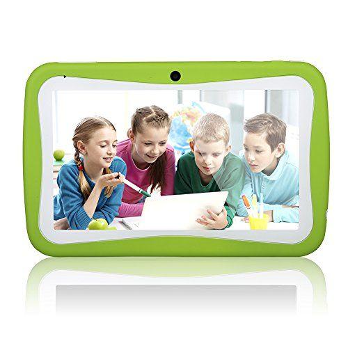 tablette tactile enfant 10 pouces