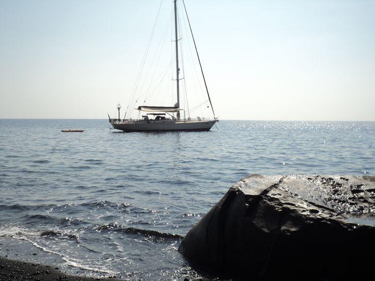 Stromboli - Italy