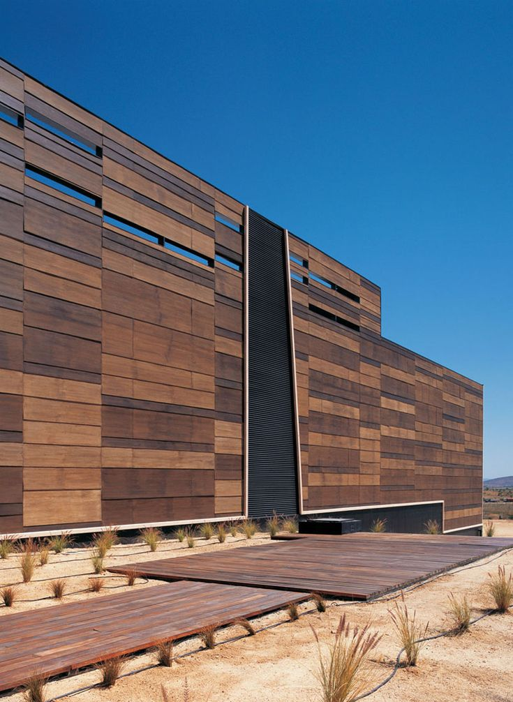 Gallery of Olisur: Olive Oil factory / Guillermo Hevia (GH+A) - 5
