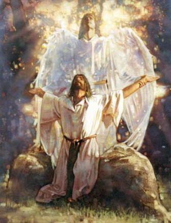 Misterios Gloriosos   El Santo Rosario   Virgen Peregrina de la Familia