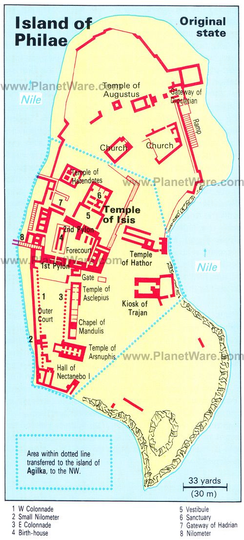 Best Cities Temples And Maps Of Ancient Egypt Images On - Map of egypt 1920