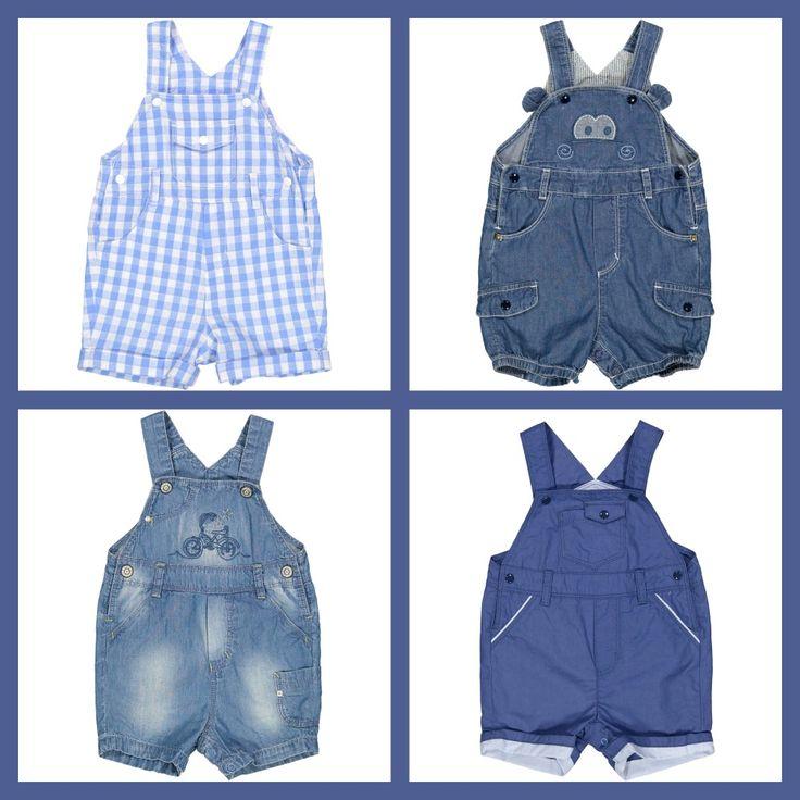 Σαλοπέτα my❤❤❤ #summer17 #newcollection #ss #ss17 #ss2017 #summer #italianfashion #idexe #fashion #kidsfashion #kidswear #kidsclothes #fashionkids #children #boy #girl #clothes #summer2017