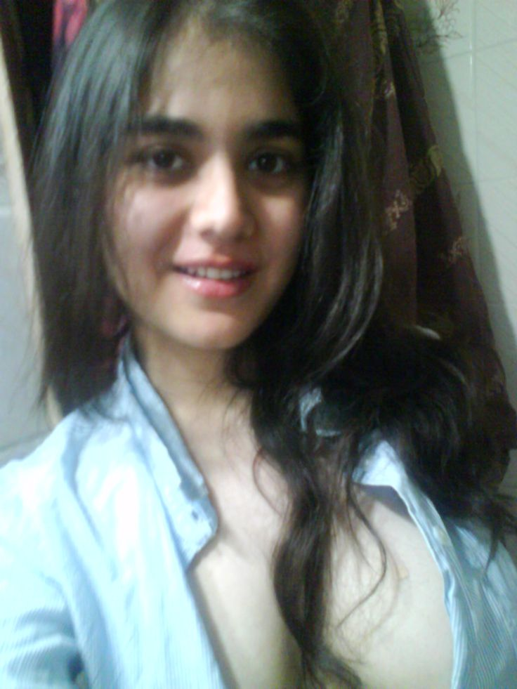 16+ Hydrabad College girl Showing her White Boos - Un touched