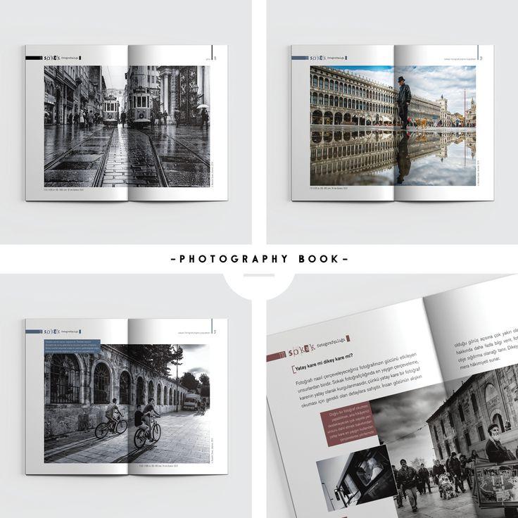 graphic designer • derya balcı | sokak fotoğrafçılığı | author and photographer • mustafa seven | publishing house • inkılâp kitabevi