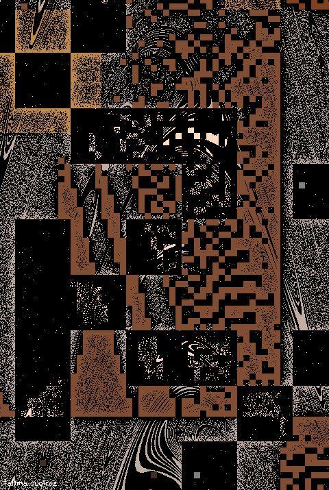 Pin by sue mcclear on The New Magic Studio Glitch