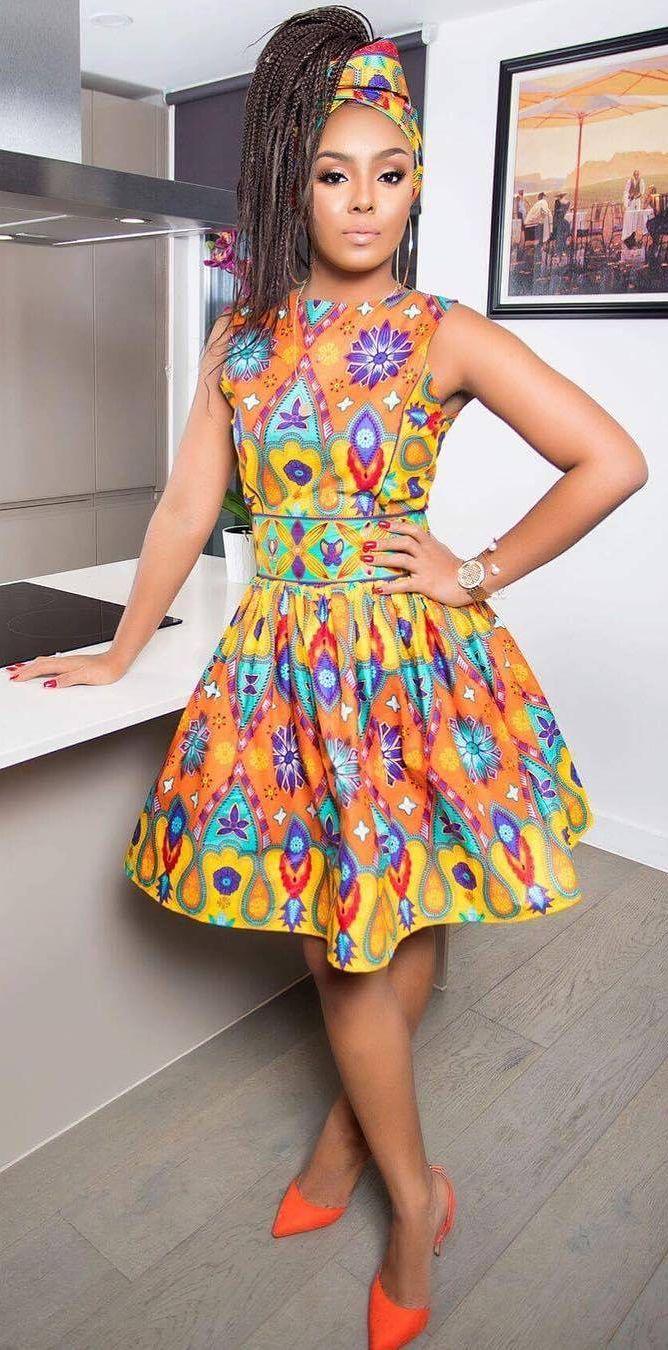 Ankara straight dress for 2018, African fashion, Ankara, kitenge, African women dresses, African prints, African men's fashion, Nigerian style, Ghanaian fashion, ntoma, kente styles, African fashion dresses, aso ebi styles, gele, duku, khanga, krobo beads, xhosa fashion, agbada, west african kaftan
