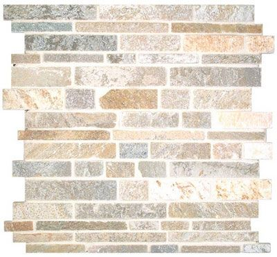 Item Code: UTSTSLT-DESGOLD-FW Description:Desert Gold 12x12 Falling Water Mosaic Lunada Bay Tile Slate Desert Gold 12x12 Falling Water Mosaic Item Notes:Thickness: n/a COF Wet/Dry: n/a Moisture Absorbtion: n/a MOH's: n/a Abrasion Resistance: n/a Frost Resistance: n/a Color Application: n/a Shade Variation: n/a Technical Characteristics: n/a