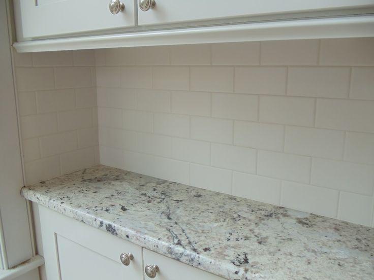 Brick Backsplash With White Fresh Black And Subway Tile Architecture Ideas Dark