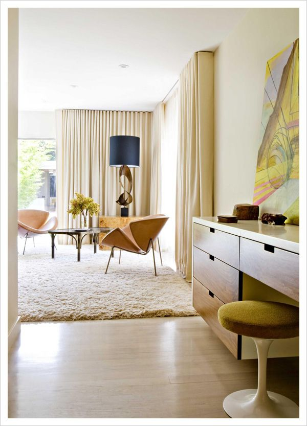 breathtaking mid century interior designers los angeles contemporary