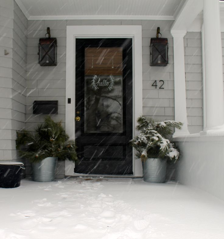 White Screen Doors best 20+ glass storm doors ideas on pinterest | storm doors, glass