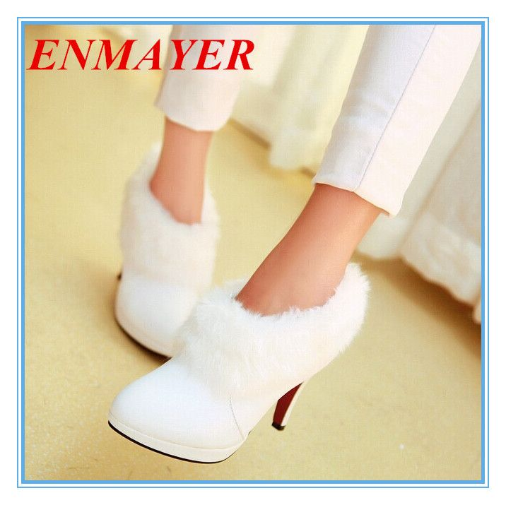 Cheap shoe stores boots, Buy Quality boot high directly from China shoes cowboy boots Suppliers:    Free Shipping 2013 new fashion genuine leather women flat shoes and women's spring summer sh