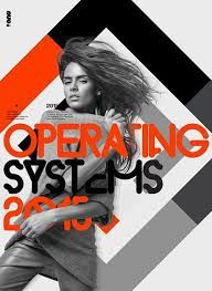 Image result for poster designs best of 2015