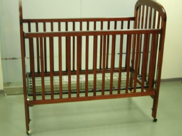 47 best Recalls images on Pinterest   Baby safety, Babys and Infants