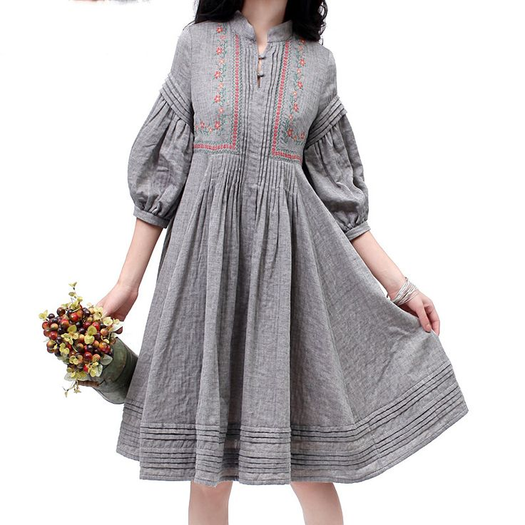 Пермь платья бохо