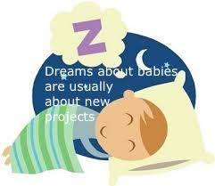 For the principles of dream interpretation, go to http://magrietengel.wix.com/magrietengel#!tools/c1dif
