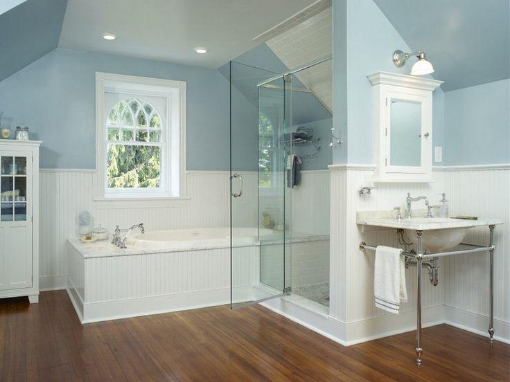 85 Superb Bathroom Design Remodeling Ideas On A Budget Page 59 Of 84 Bathroom Design Minimalist Bathroom Bathrooms Remodel