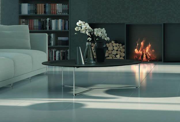 10 best ideen zu granitfliesen auf pinterest sauber. Black Bedroom Furniture Sets. Home Design Ideas