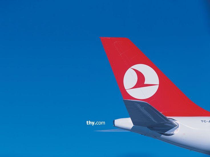 65 yaş indirimli Sakarya - Adana uçak bileti sorgulama alo bilet hattı numarası nedir ? Frankfurt - Ukrayna Mariupol yaşlı indirimli ucuz uç...