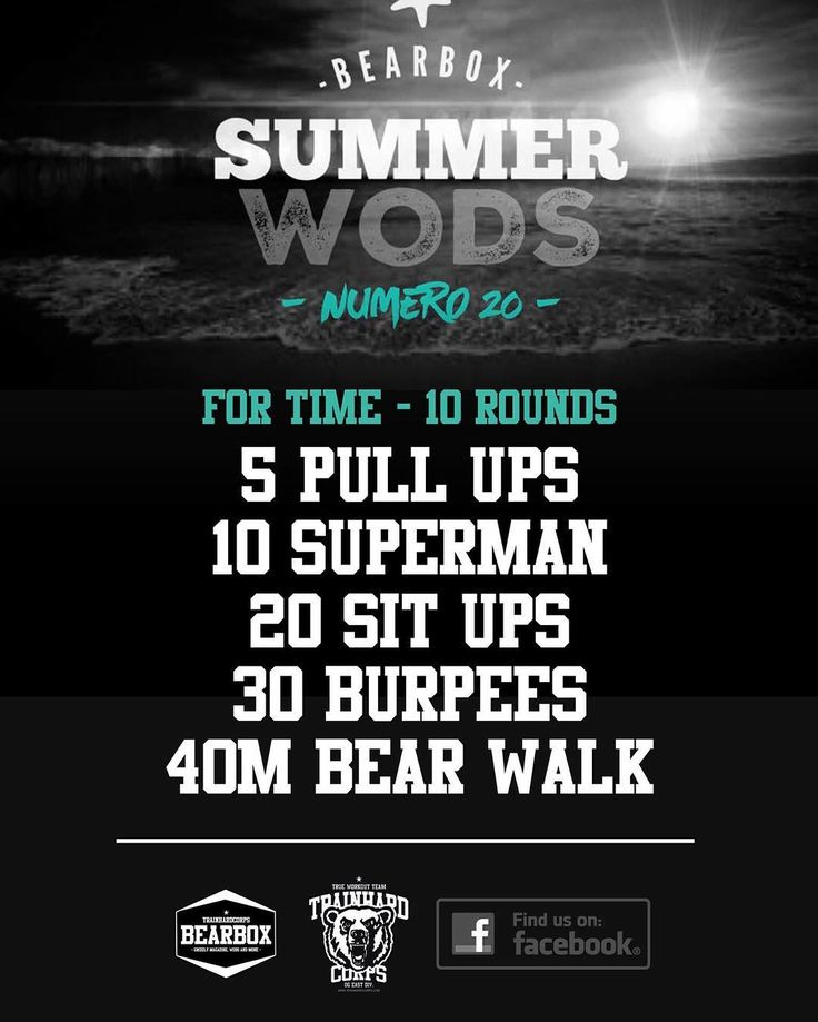 New routine available!!! Fresh from the grizzlies house!!! #calisthenics #workout #routine #trainhardcorps #bearboxcrew #bodyweight #training #fitness #fitnessmotivation #pullups #superman #situps #burpees #bearwalk #wod #fortime #crossfit #barz #bars #streetworkout #fitnessmotivation #fitness