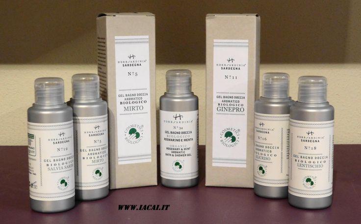 Un tuffo nel cuore verde della Sardegna ... i profumi e le proprietà uniche di mirto , elicriso , lentischio nella cosmesi di HerbSardinia . http://shop.iacaibellezzabio.biz/herbsardinia-m-49.html?osCsid=3efcd470d6dedc1685449f4dfd42c297