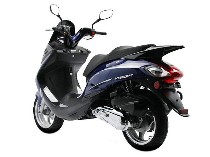 #ZNEN King Gas Motor Scooters 150cc Motorcycle Bikes for Sale  #Travel Rides- We cover the world over 220 countries, 26 languages and 120 currencies Hotel and Flight deals.guarantee the best price