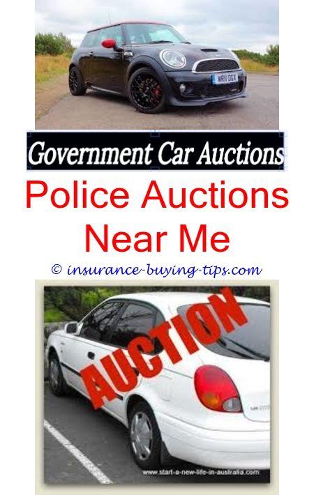 Local Car Auctions >> Public Car Auctions