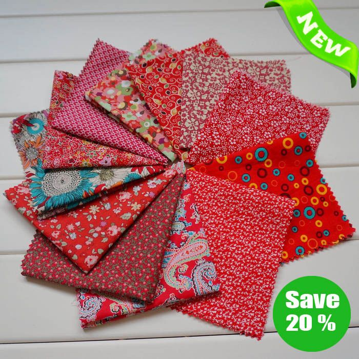 60 best Patchwork & Quilting Fabric images on Pinterest ... : discount quilting fabrics - Adamdwight.com